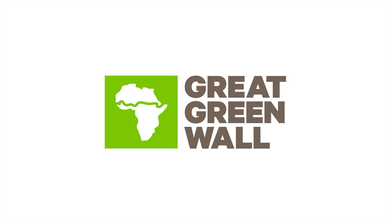 GGW_Logo // by greatgreenwall.org
