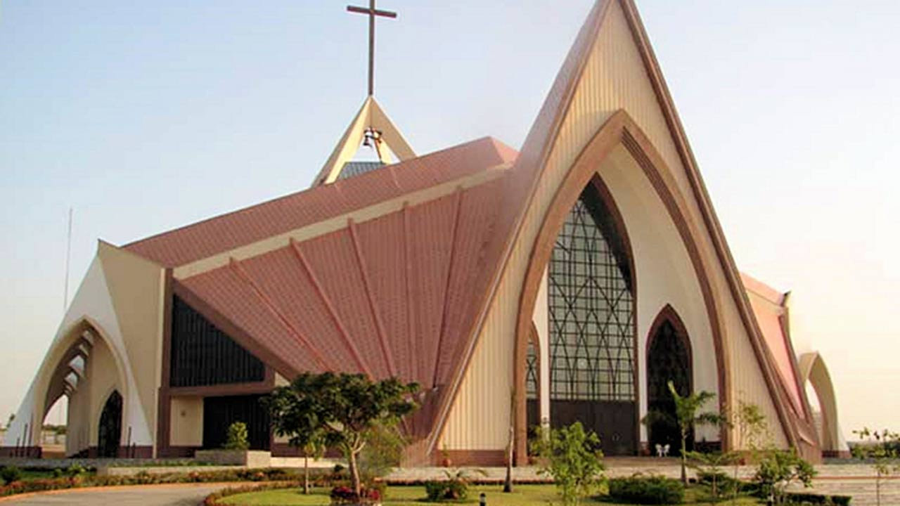 https://guardian.ng/news/church-of-nigeria-begins-retreat-appoints-ireoba-onuoha-rector-vicar/