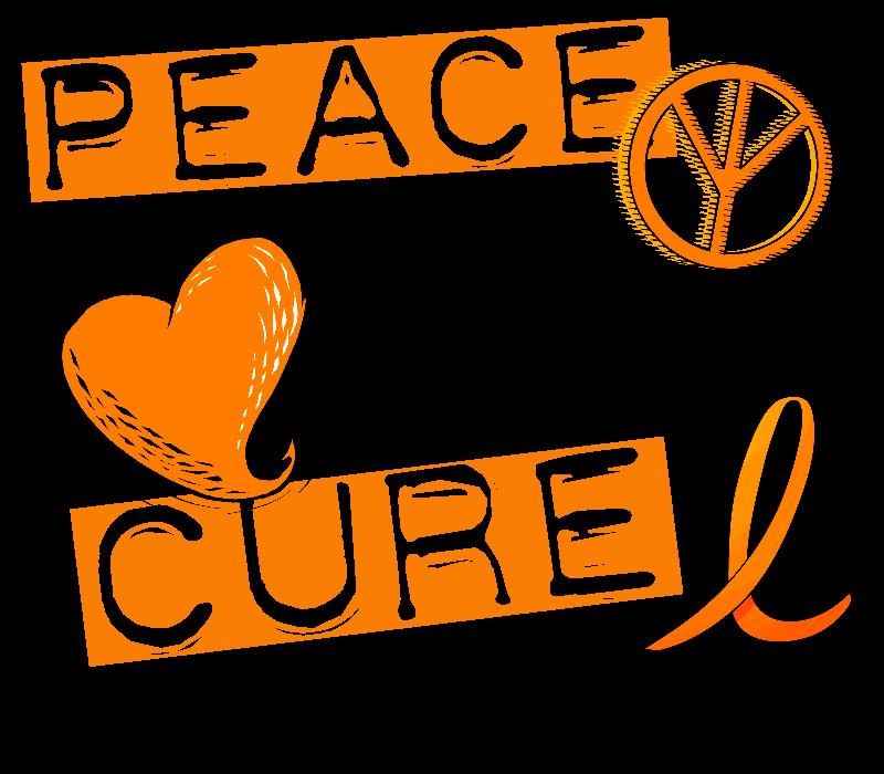 leukemia: they live