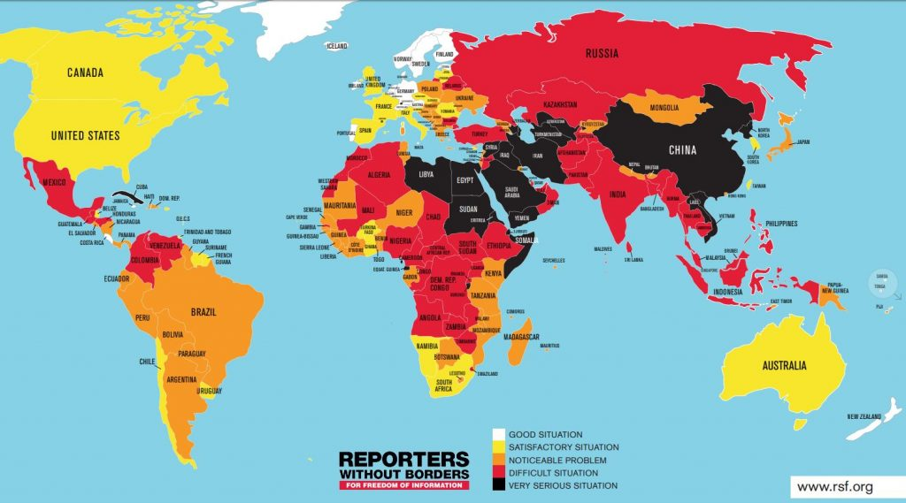 2018_RSF_carte_freedomOfSpeech-Index