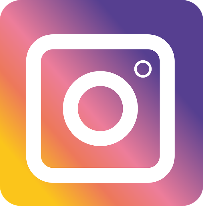 5 Unfiltered Irish Instagram accounts every woman needs to