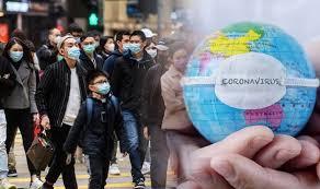 https://www.express.co.uk/life-style/health/1252962/coronavirus-pandemic-is-coronavirus-a-pandemic-yet-who-latest-update